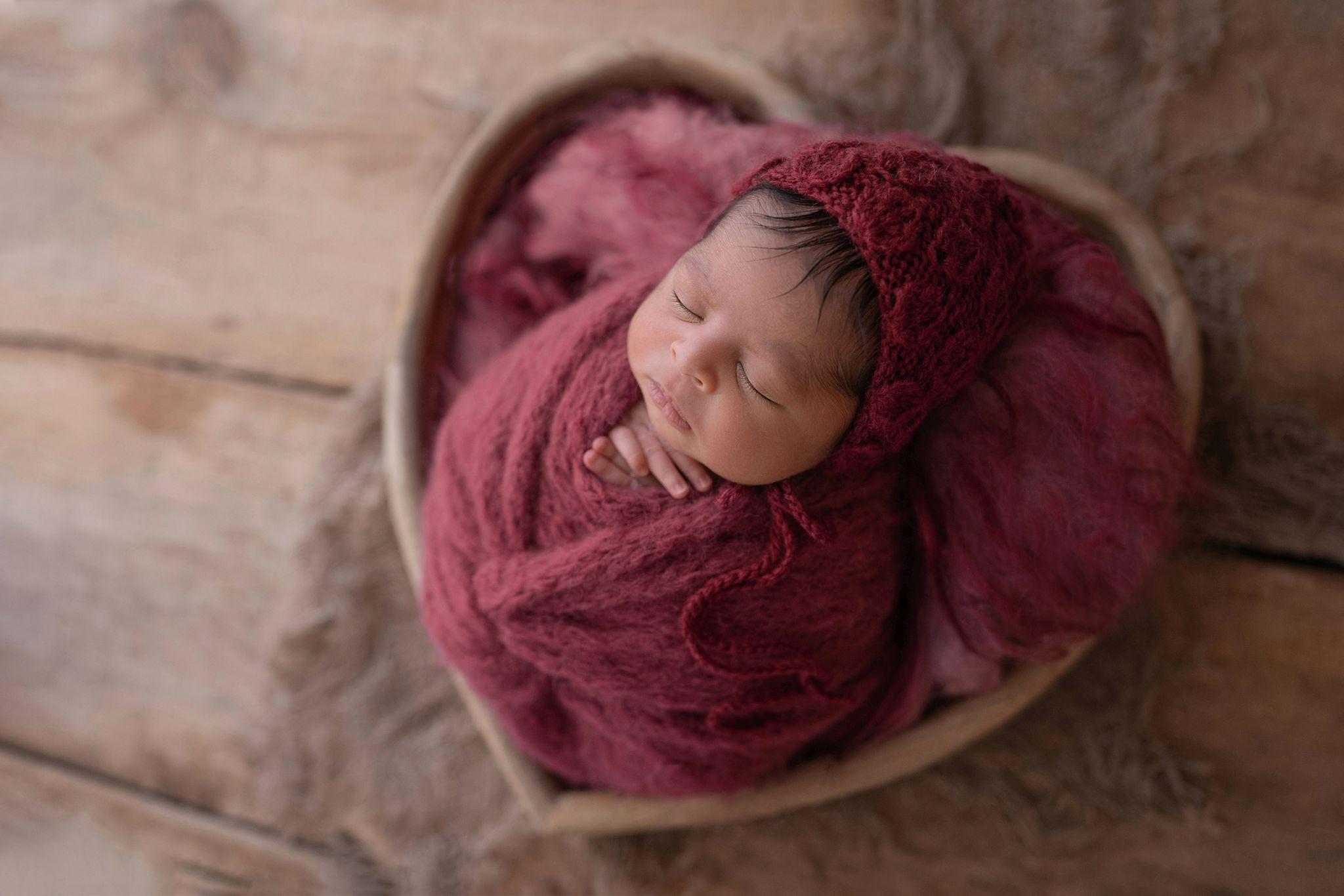 Neugeborenenfotographie006