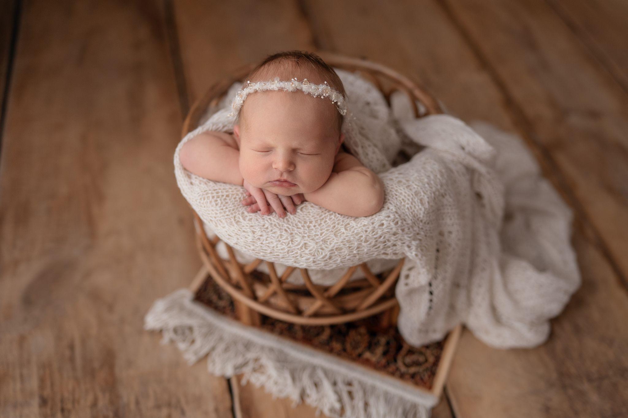 Neugeborenenfotographie019
