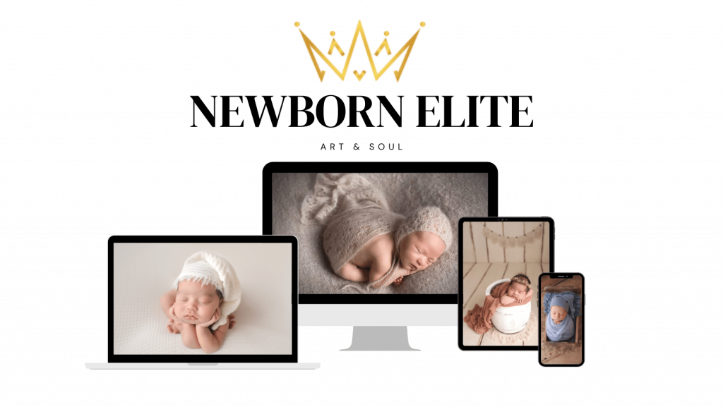 Babys Fotografieren Profitipps
